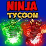 Ninja Tycoon - New abilities!