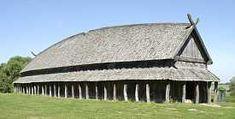 Trelleborg, Viking Fortress