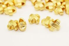 20pcs 24K Real Gold Plated Bar Charm,Gold Long Brass Stick Pendant Charm for Earring Jewelry Making Wholesale,Lead Nickel Free