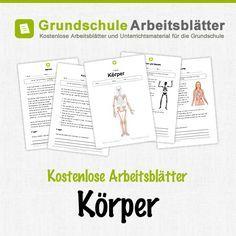 145 besten Schule Bilder auf Pinterest | Deutsch lernen, Unterricht ...