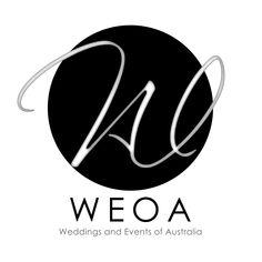 Jeweller Sydney Australia | Designer Jewellery Online | Bill Hicks Jewellery Design | Australia