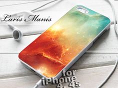 #space #nebula #cool #galaxy #colorful #iPhone4Case #iPhone5Case #SamsungGalaxyS3Case #SamsungGalaxyS4Case #CellPhone #Accessories #Custom #Gift #HardPlastic #HardCase #Case #Protector #Cover #Apple #Samsung #Logo #Rubber #Cases #CoverCase #HandMade #iphone