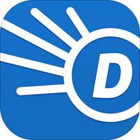 Dictionary.com Dictionary & Thesaurus for iPad by Dictionary.com, LLC