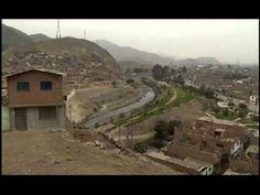 Umbrales: Urbanismo Sostenible - Cap 3