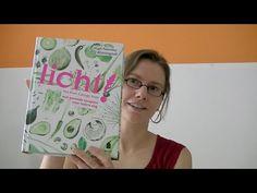 Licht! van Hugh Fearnley-Whittingstall (boekrecensie)   veganistisch koken - heerlijke plantaardige recepten