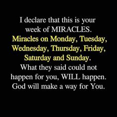 I believe it and I receive it in Jesus name! Prayer Quotes, Bible Verses Quotes, Faith Quotes, Scriptures, Faith Prayer, Faith In God, God Prayer, Prayer Cards, Religious Quotes