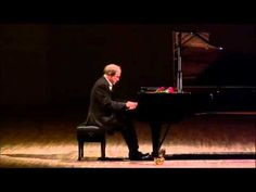 Marc-Andre Hamelin plays Rachmaninov, Piano Sonata No. 2, and Preludes. Moscow State Philharmonic. 4th April 2013. Rachmaninov - Prelude Op.32 No.5 0:10 / Prelude Op.23 No.12 3:26 / Piano Sonata No.2, Op.36 6:00