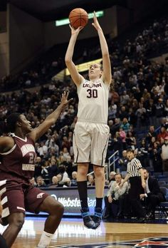 UConn women still No. 1 in AP Poll - The UConn women's basketball team remains No. 1 in The Associated Press poll after easily winning its first game of the season. Read more: http://www.norwichbulletin.com/article/20131111/SPORTS/131119940 #UConn #NCAA #womens #college #basketball