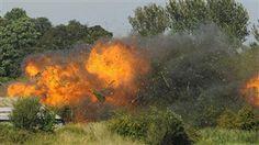jcdffreitas: Sete mortos em queda de avião durante festival aér...