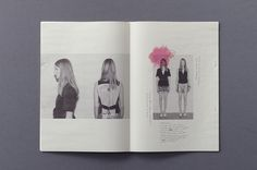 DESIGN | RIKAKO NAGASHIMA ƒ