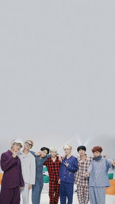 Check out this awesome collection of V BTS Wallpaper is the top choice wallpaper images for your desktop, smartphone, or tablet. Best Wallpaper Hd, V Bts Wallpaper, Bts Group Photo Wallpaper, Phone Wallpapers, Funny Wallpapers, Suga Rap, Bts Bangtan Boy, Bts Jimin, Bts Lockscreen
