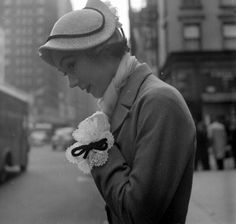 Gordon Parks by ⊱Pearls Of Art⊰