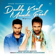 """We are here with a Latest Pujabi Song Sohni Lagdi Tu Which is from the Movie """"Daddy Cool Munde Fool"""" Directed by Simerjit Singh And Produce by Kg Production, This song is Sung by Amrinder Gill, it is the very latest Movie by Amrinder gill, Song's Beautyfull Music is Composed byDr. Zeus Let's Enjoy the lyrics and Video."""