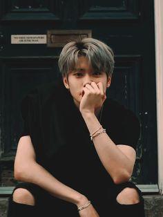 Read Jaehyun from the story 𝐑𝐞𝐚𝐜𝐨𝐞𝐬 𝐍𝐂𝐓 𝐎𝐓𝟐𝟏 🍒 by chanymino (com sono) with reads. Nct Johnny, Jaehyun Nct, Wattpad, Kpop, Nct Dream Renjun, Fanfiction, Jung Jaehyun, Winwin, Asian Boys