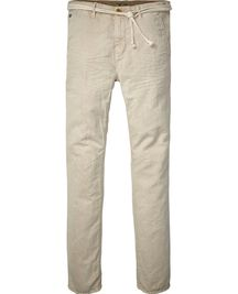 Trousers by Scotch&Soda, featured at www.thefanzynet.com