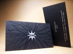 Business cards printing solutions through print buying business business cards printing solutions through print buying business card pinterest business cards business and direct marketing reheart Image collections