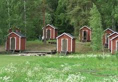 Kuvahaun tulos haulle swedish cottages