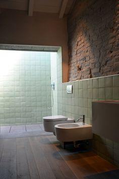 Mantova (MN), Italia Appartamento AL ARCHIPLAN STUDIO // Diego Cisi e Stefano Gorni Silvestrini Architetti