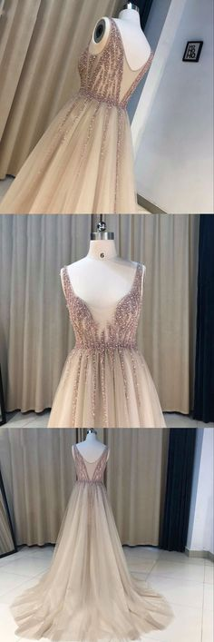 prom dress#prom dress long#A-line prom dress long#sparkly prom dress plus size#prom dress long bling