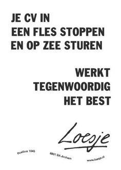 Werken op Texel