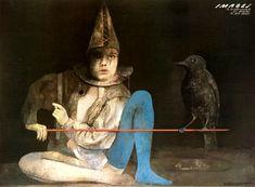 Images de Sadowski, Sadowski Wiktor, Galeria Plakatu