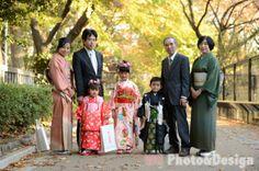 七五三 Family Photography, Portrait Photography, Kabuki Costume, Japan Landscape, Sense Of Life, Rite Of Passage, Japanese Outfits, Japanese Kimono, Family Kids