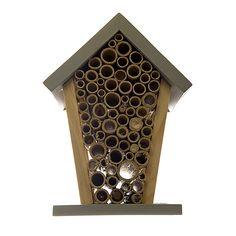 £10.00 Bee house