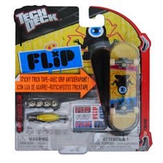 The Best Tech Decks cheap fingerboards here at Fingerboard Store Pokemon, Tech Deck, Good And Cheap, Good Things, Things To Sell, Skates, Bmx, Decks, Mall