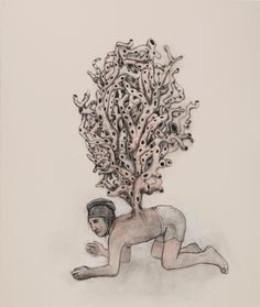 Nereid Irish Art, Alice, Landscape, Drawings, Inspiration, Image, Artists, Inspired, Google Search