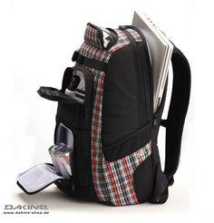 Dakine DUEL PACK Laptop Backpack (26L) Bandon $75