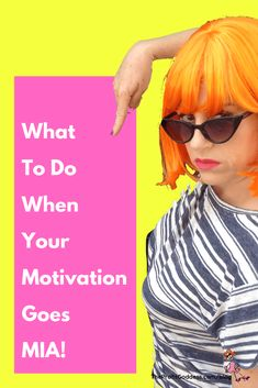 Is your motivation gone? How to go from blasé to fired up! Entrepreneur Motivation, Entrepreneur Inspiration, Business Motivation, Self Esteem Books, Giraffes Cant Dance, Old And New Testament, 12th Book, Change Your Mindset, Animal Books
