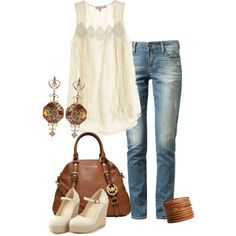 Love these shoes! by denise-cooper on Polyvore