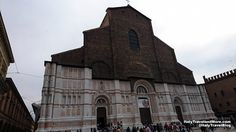 A guide for first time travelers to Bologna, Italy , sightseeing, food and shopping