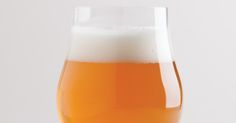 Tim's Belgian Golden Strong Ale Recipe Primary Image