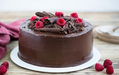 Lidl, Sweet Recipes, Pudding, Menu, Chocolate, Food, Cakes, Decor, Menu Board Design