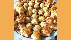 Cauliflower, Cereal, Food And Drink, Potatoes, Vegetables, Breakfast, Ethnic Recipes, Morning Coffee, Cauliflowers