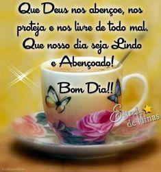 Tea Cups, Tableware, Emoji, Portugal, Popular, Wallpaper, Cute Good Morning Messages, Verses, Inspirational Quotes