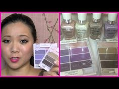 Wet n Wild Spring Palettes & Nail Haul & Giveaway!