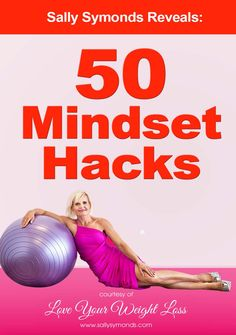 When it comes to losing weight... and keeping it off forever, the most powerful tool you have is your mind. If you control your mind, you control your weight loss destiny. I'm revealing 50 of my best Mindset Hacks for taking control of your mind, eliminating self sabotage and developing an unstoppable confidence in yourself and your abilities. #howtoloseweightforever #reallifeweightlosssuccessstory #howtoloseweight #weightlossmindset #mindsethacks #weightlossmotivation #losingweightiseasy