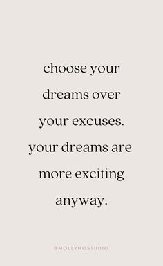 Motivacional Quotes, Dream Quotes, Words Quotes, Wise Words, Best Quotes, Life Quotes, Sayings, Wisdom Quotes, Qoutes