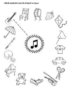 okul öncesi gruplama çalışmaları - Google'da Ara
