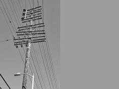 thomas-schüpping-zzyzx-electric-poles24@thomas.schuepping.de