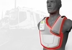 Patient Recovery Vest is first responders to perform triage. Triage is a venture of deciding necessity of tolerates medications focused around the seriousness of their conditions; it aides forestall restorative stun in patients.