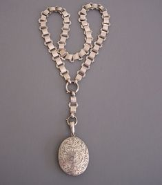 Madeline's necklace. 1880s jewelry - Google Search