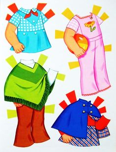 Paper Dolls~Hi Dottie - Bonnie Jones - Picasa Webalbum* The International Paper Doll Society by Arielle Gabriel for all paper doll and paper toy lovers. Mattel, DIsney, Betsy McCall, etc. Join me at #ArtrA, #QuanYin5 Linked In QuanYin5 YouTube QuanYin5!