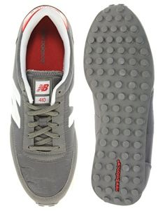 http://www.asos.com/New-Balance/New-Balance-410-Trainers/Prod/pgeproduct.aspx?iid=2029488