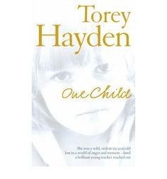This beautiful and deeply moving tale recounts educational psychologist Torey Hayden's battle to unlock the emotions of a troubled and sexually abused child who, with the help of Hayden, was finally able to overcome her dark past and realise her full potential.