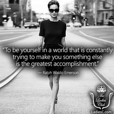 ladies club european quotes about hapiness love inspirational diy beauty fashion citate color ootd lady elegance dress queen street style