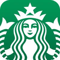 I'm learning all about Starbucks Coffee Company Starbucks at @Influenster!