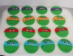 9bfe13bb15b64b 8 Best Jay Man 5th Birthday Cake Ideas images